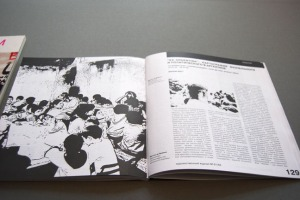 moscow art mag