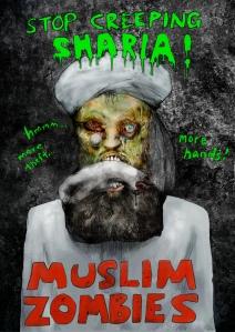 stop-creeping-shariaha2